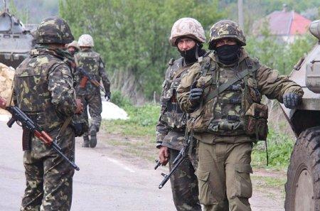 Украина выдаст России их пленных десантников