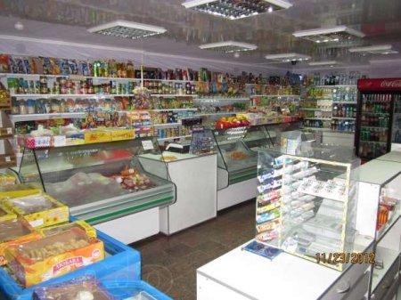 В Кировограде будут поддерживать Украинского производителя