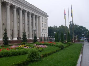 Городской совет не лишил полномочий 2-х депутатов