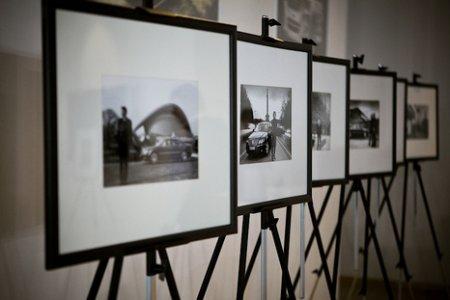 В Кировограде состоится фотовыставка «ПОГЛЯД - 2014»