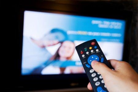 Кировоградщина переходит на цифровое телевидение